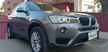 Bmw x3 bmw xdrive 2 0 d business auto ufficiale italiana 48117779