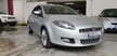 Fiat bravo fiat bravo 1600 120 cv dynamic full optional 72741929