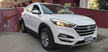 Hyundai tucson hunday tucsono x possible uff italia unico propr 74591476
