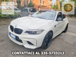 Bmw m2 coupe dkg carbonio full uff bmw ita 62421467