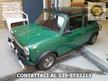 Innocenti mini cooper 1300 come nuova morris b39 7 64986987