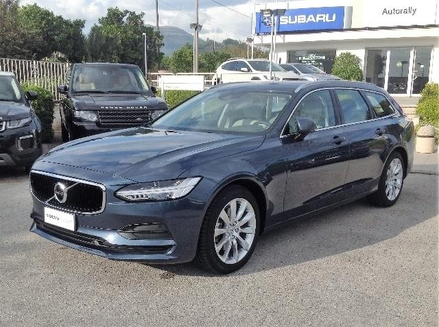 Foto Volvo V90 D3 GEARTRONIC BUSINESS PRO
