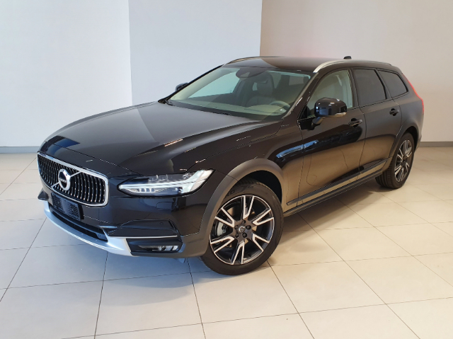 Foto Volvo V90 Cross Country Cross Country Pro D4 AWD Geartronic *A 426,00€ AL MESE*
